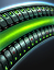 Plasma-Disruptor Hybrid Beam Array icon.png