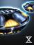 Tricobalt Mine Launcher Mk X icon.png