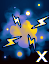 Infectious Bio-Matter Swarm icon (Federation).png