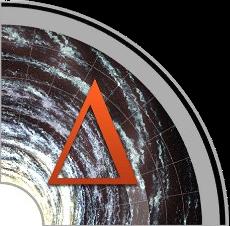 Delta-Quadrant