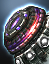 Ancient Omni-Directional Antiproton Beam Array icon.png