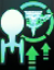 Enhanced Shield Systems icon.png