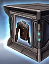 Outfit Box - Winter Jacket - Short, Brown icon.png