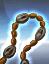 Bajoran Gratitude Beads icon.png