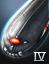 Photon Torpedo Launcher Mk IV icon.png