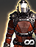 Environmental Suit - Orange icon.png