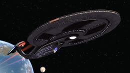 Federation Assault Cruiser Refit.jpg