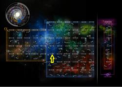 Vega Sector Map.png