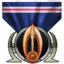 Act of Conscience icon.png
