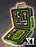 Counter-Command Engineering Kit Mk XI icon.png