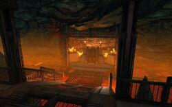 Afterlife Shrine of Kahless.jpg