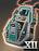 Medic Science Kit Mk XII icon.png