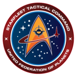 Starfleet Tactical patch.png