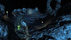 Vlugta Asteroid Field surface.jpg
