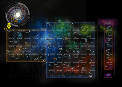 K-13 Sector Map.png