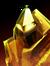 Doff Unique Ke Tholian M 03 icon.png