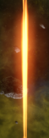 Pulse Phaser Cannon Effect icon.png
