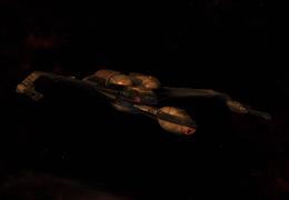 Klingon B'rel Bird-of-Prey.png