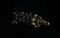 Sela's Armed Freighter.png