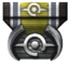 Concussive Consequences icon.png