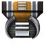 Perforated Defenses icon.png