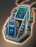 Science Kit Mix icon.png