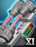 Console - Science - Particle Generator Mk XI icon.png