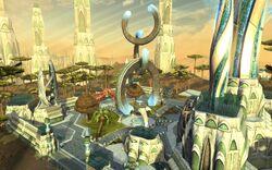 Defera City.jpg