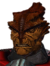 Doffshot Sf Voth Male 05 icon.png