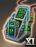 Counter-Command Science Kit Mk XI icon.png