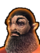 Doff Unique Sf Hamlet Fourthplayer M 01 icon.png
