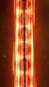 Voth Antiproton Beam Array Effect icon.png