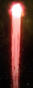 Antiproton Dual Heavy Cannons Effect icon.png