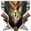 Looking Glass Looter icon.png