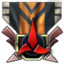 Booked Passage icon.png