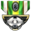 Maintained Morals icon.png