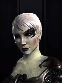 Federation Liberated Borg Bridge Officer .jpg
