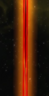 Withering Disruptor Beam Array Effect icon.png