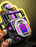 Console - Engineering - Booster Modulator icon.png