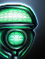 Romulan Prototype Deflector Dish icon.png