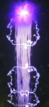 Polaron Dual Heavy Cannons Effect icon.png