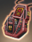 Delta Expedition Science Kit icon.png