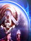 Sol Defense Covariant Shield Array icon.png