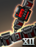 Strategic Tactical Kit Mk XII icon.png