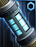 Component - Pressurization Chamber icon.png