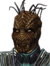 Doffshot Sf Xindi-Reptilian Male 02 icon.png