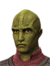 Doffshot Sf Suliban Male 04 icon.png