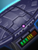 Console - Science - Stealth Module icon.png