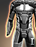 Physical Augmentation Armor icon.png
