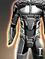Integrated Targeting Armor icon.png